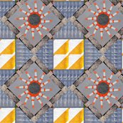 Rrrurban-sightings-quilt-square_shop_thumb