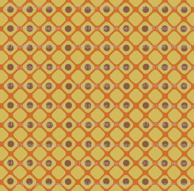 Dice_check_yellow