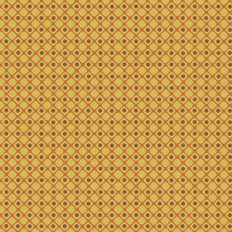 Rrrdice-check-mustard_shop_preview