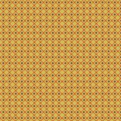 Rrrdice-check-mustard_shop_thumb