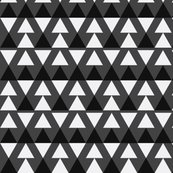 Rrrblack___white_triangles_shop_thumb
