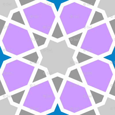 temp. custom design