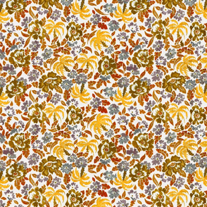 Tropicana - Autumn