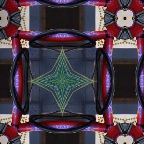 textilecentrebiketile_edited-1