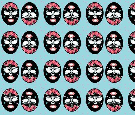 Rmascara_lucha_libre_shop_preview