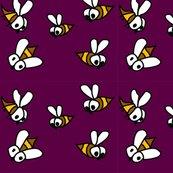 Bees_afternoon_shop_thumb