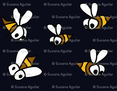 midnight_bees