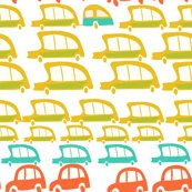 Rrcarsspoonflower_shop_thumb
