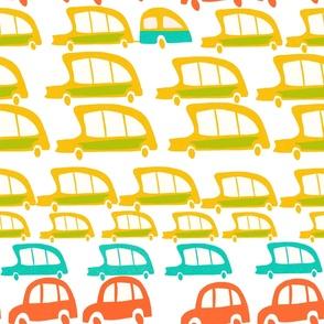 carsspoonflower