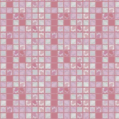 Rrrrrtile_textured_600fabric_shop_preview
