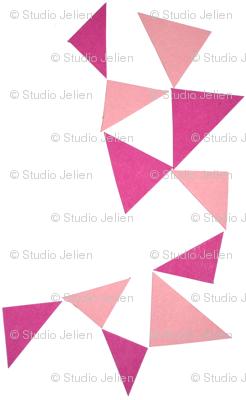 triangle 15