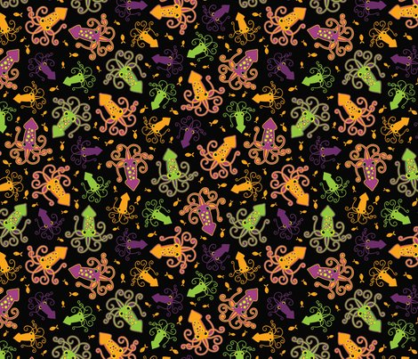 Rrsquid_recolored_mar2012_coordinate_scatter_shop_preview