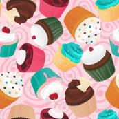 Rjoyfulrose_c_s_cupcakes-rose_shop_thumb