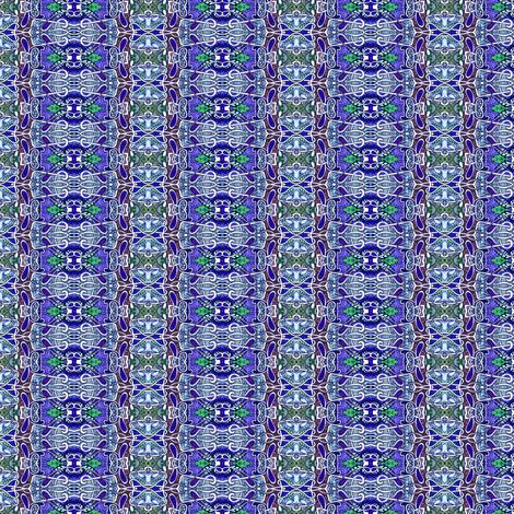 Edwardian Spirit fabric by edsel2084 on Spoonflower - custom fabric