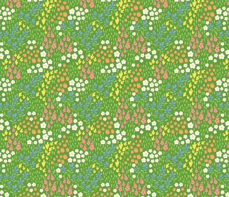 Spring_field_designs_gree2_shop_preview