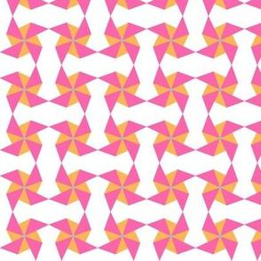Emi's Pinwheel