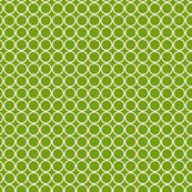 Rrrrhooo_dots_leaf_shop_thumb