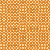 Rrrhooo_dot_orangey_shop_thumb
