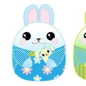 Rreasterbunnies_3_shop_thumb