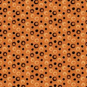 Rrpom_dot_orange_shop_thumb
