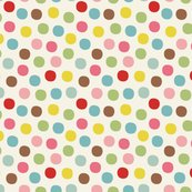 Rrcandy_dot_cream_shop_thumb