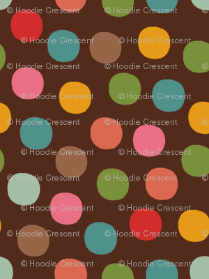 Candy_dots-brown