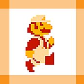 Rrorange_run_shop_thumb