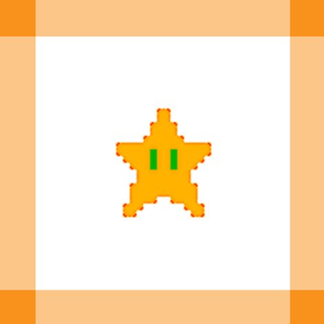 Rrrorange_star_shop_preview