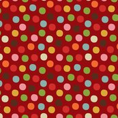 Rrcandy_dots_red_new_shop_thumb