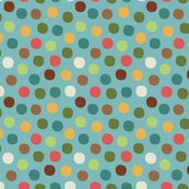 Rrcandy_dots_aqua__shop_thumb