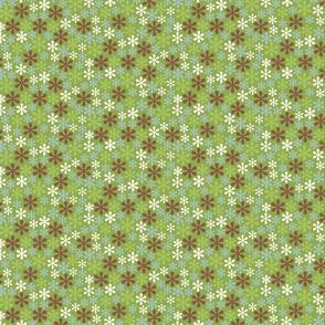 spin_gam_-_green