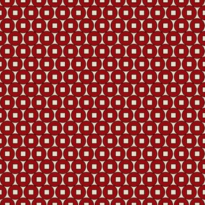 coin_Red