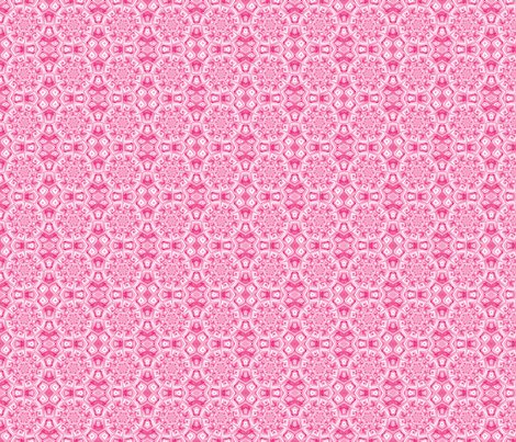 Rrcircle_spiral_tile_4x4pink_shop_preview