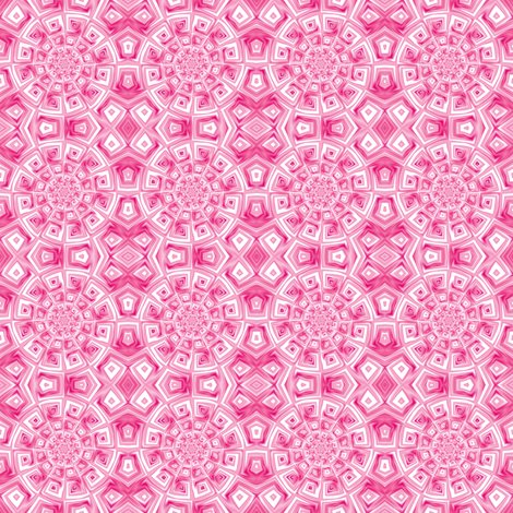 Rrrcircle_spiral_tile_4x4pink_shop_preview
