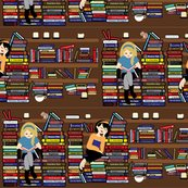 Rrrrrrrrrrlibrary-girls_shop_thumb