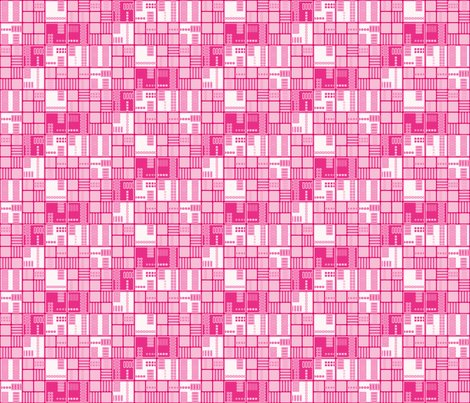 Rrrrrrpink_tech_grid_1_300_shop_preview
