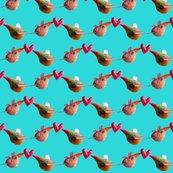 Rrrrrpassarinhos_apaixonados_ed_ed_shop_thumb