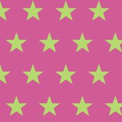 Rrstar_pink_green_shop_thumb
