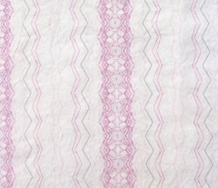 Rrrrlilahchevron_comment_162421_preview