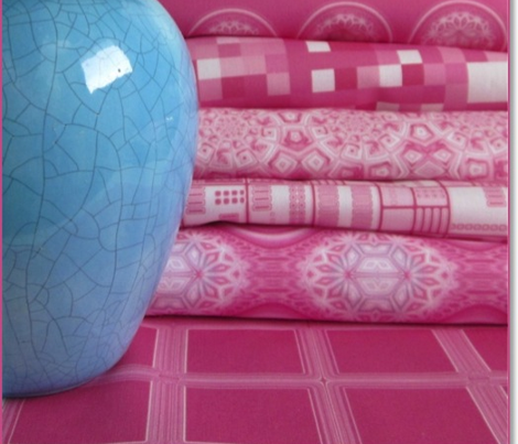 Rrpink_windowpane_comment_685242_preview