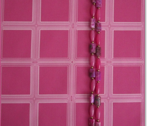 Rrpink_windowpane_comment_685244_preview