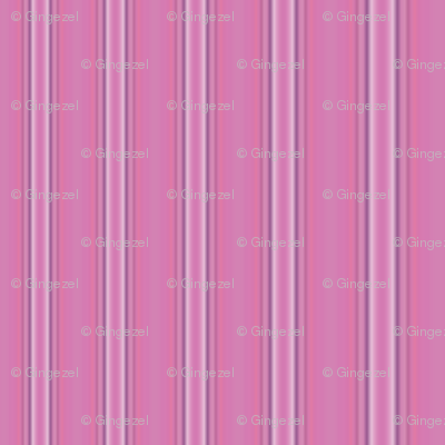 Pink Stripe © Gingezel™ 2012
