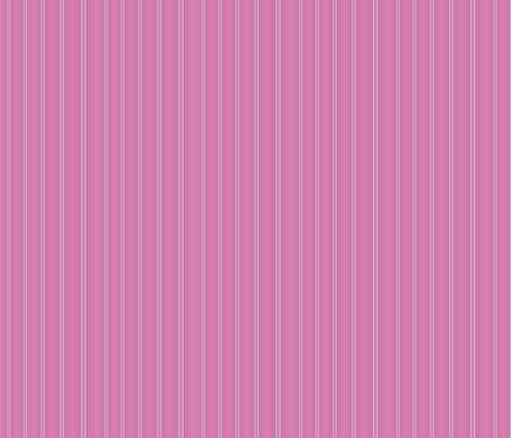 Rrpink_stripe_broad_shop_preview
