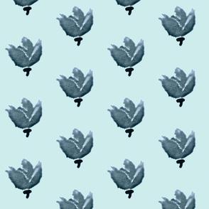 hk_blue_floral-ch