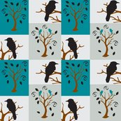 Rrrrrswirl_sway_tree_bird.ai_shop_thumb