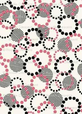 Fun_Dots_Pink