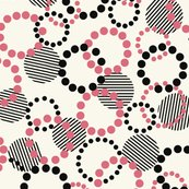 Rrrfun_dots_pink_shop_thumb