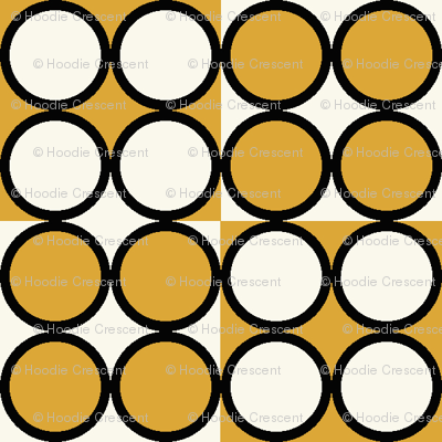 Spot_yellow