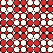 Rrrrspot_dot_red_shop_thumb