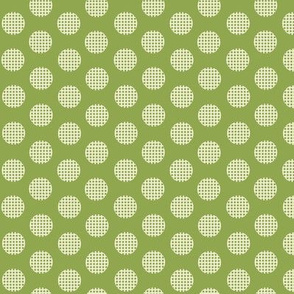 Waffle_Lime